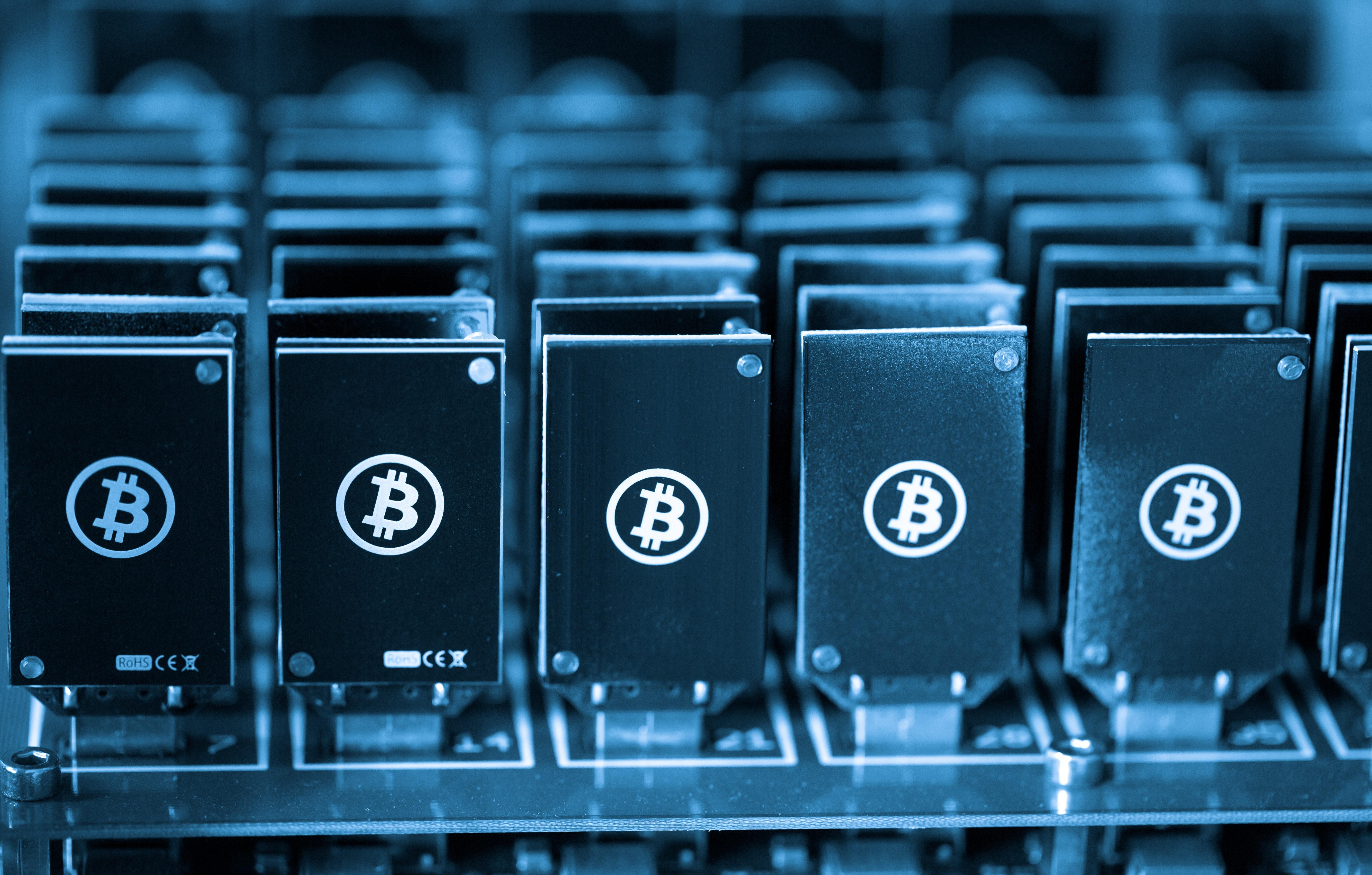 قیمت بیت کوین در آینده چطور پیش بینی شده است؟