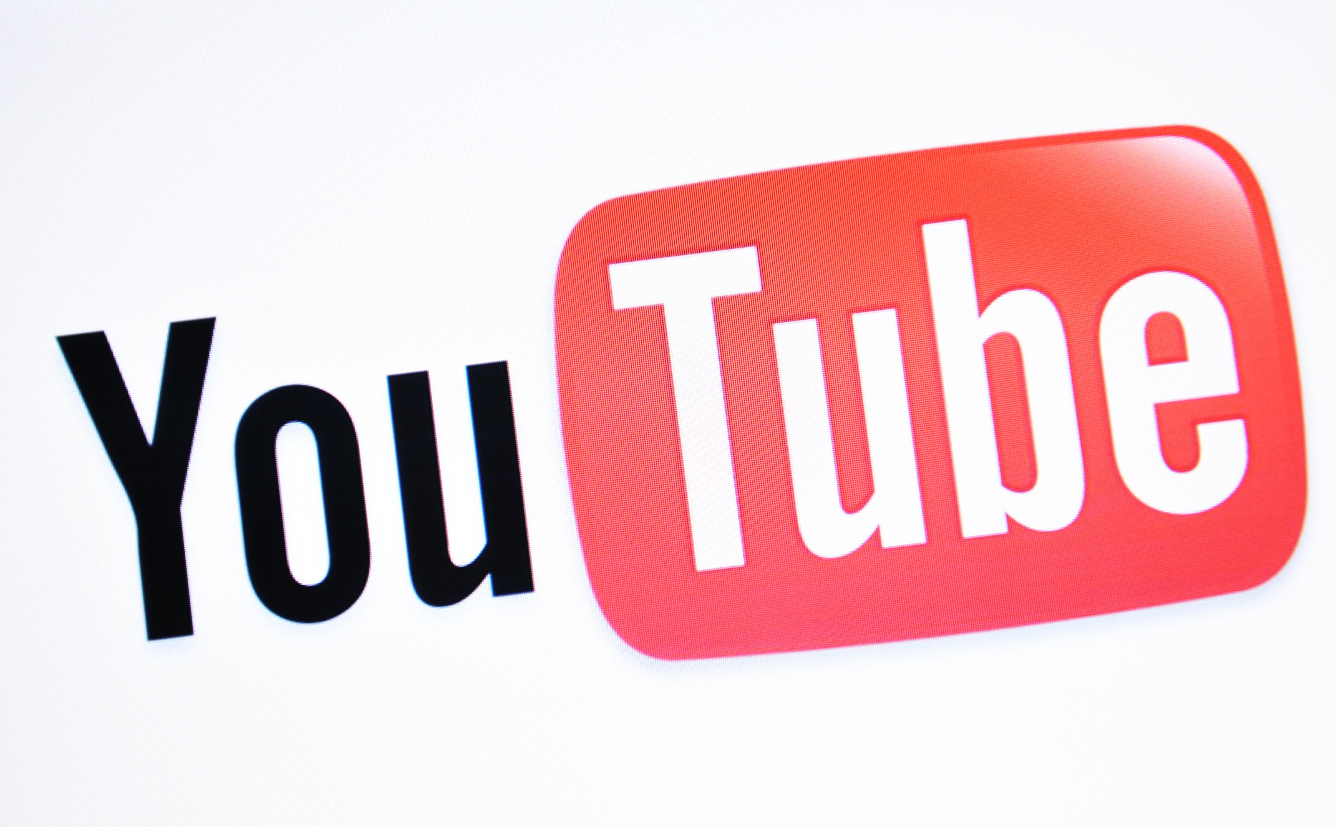 فرهاد مقدم سلیمی  جوابیه مدیریت فرهاد اکسچنج در یوتیوب به اتهامات محمد جرجندی