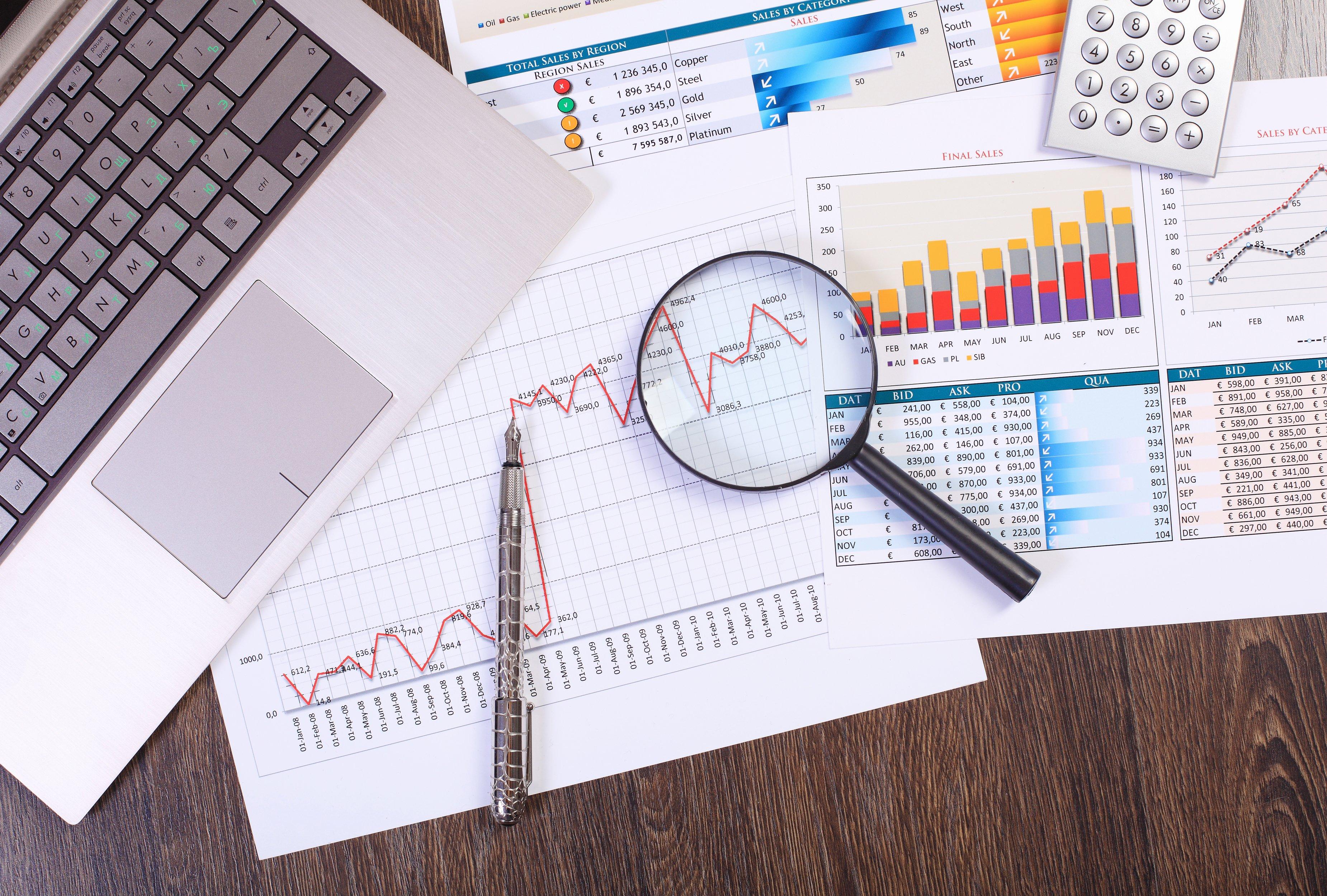 بازار سرمایه ، بیت کوین در فرهاد اکسچنج – قسمت بیستم و دوم