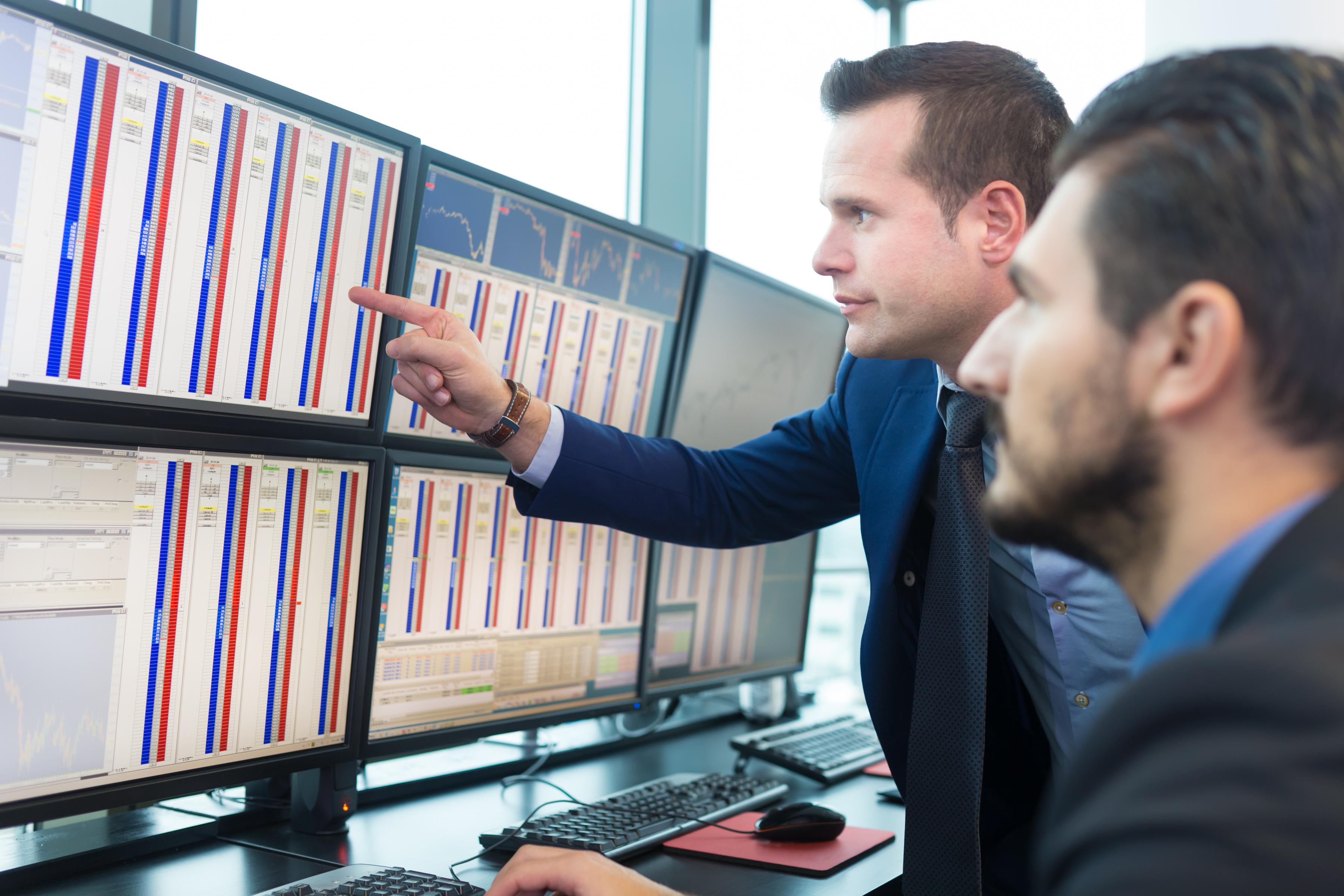 بورس و روش سریع یادگیری نحوه ی تحلیل بازار فرهاد اکسچنج – قسمت 23