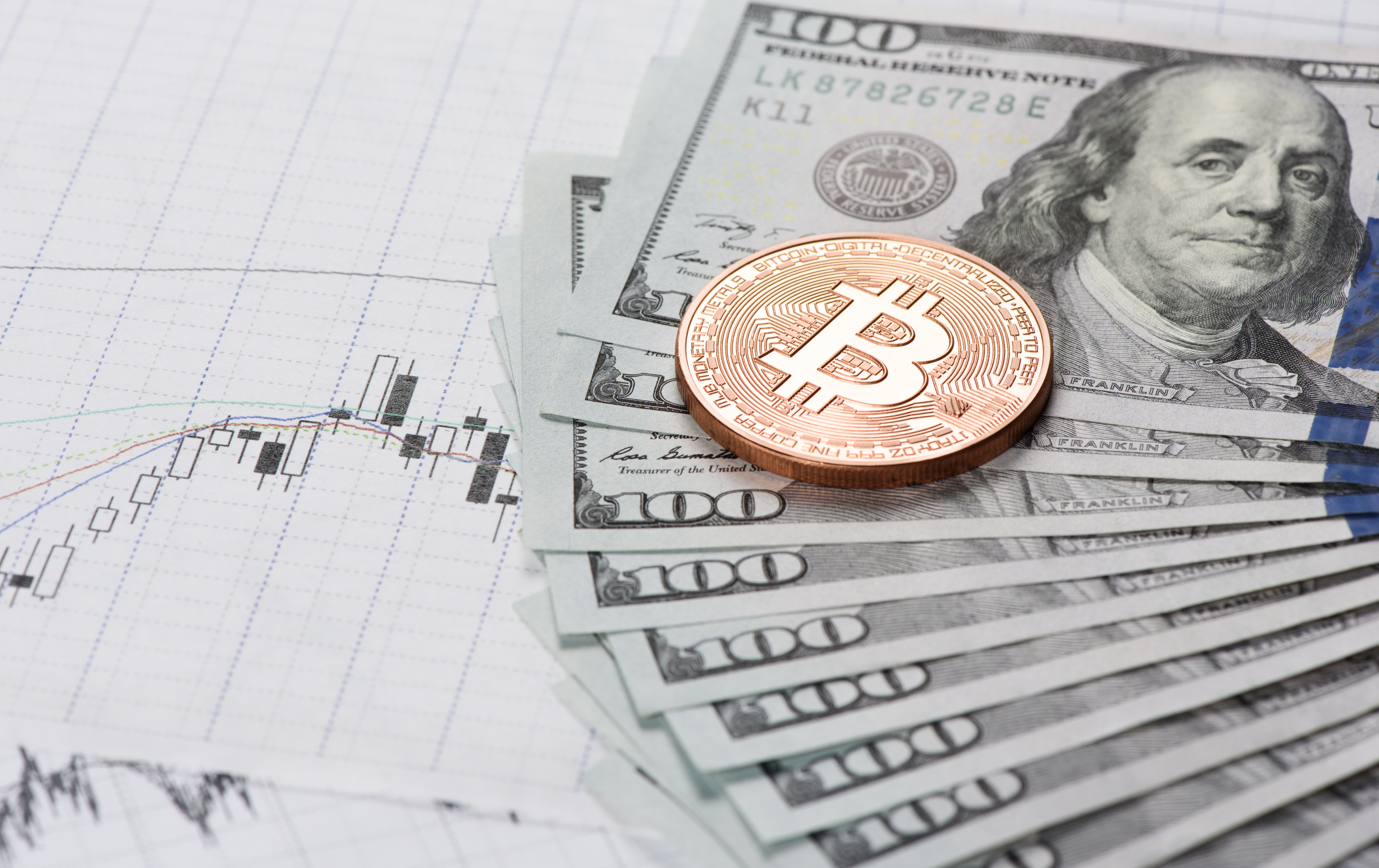 پول و ویژگی ذخیره ارزش – جلسه اموزشی فرهاد اکسچنج 39
