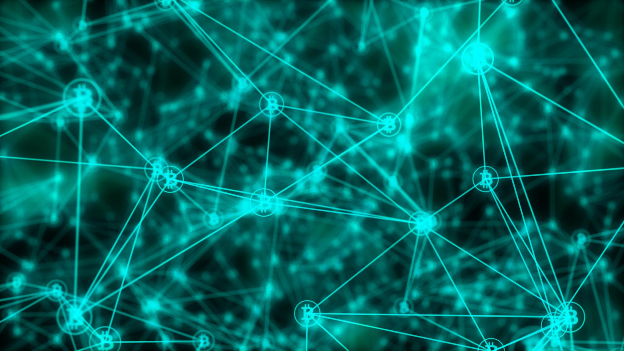 فرهاد اکسچنج و بررسی دیدگاه های مختلف در رابطه با بلاکچین