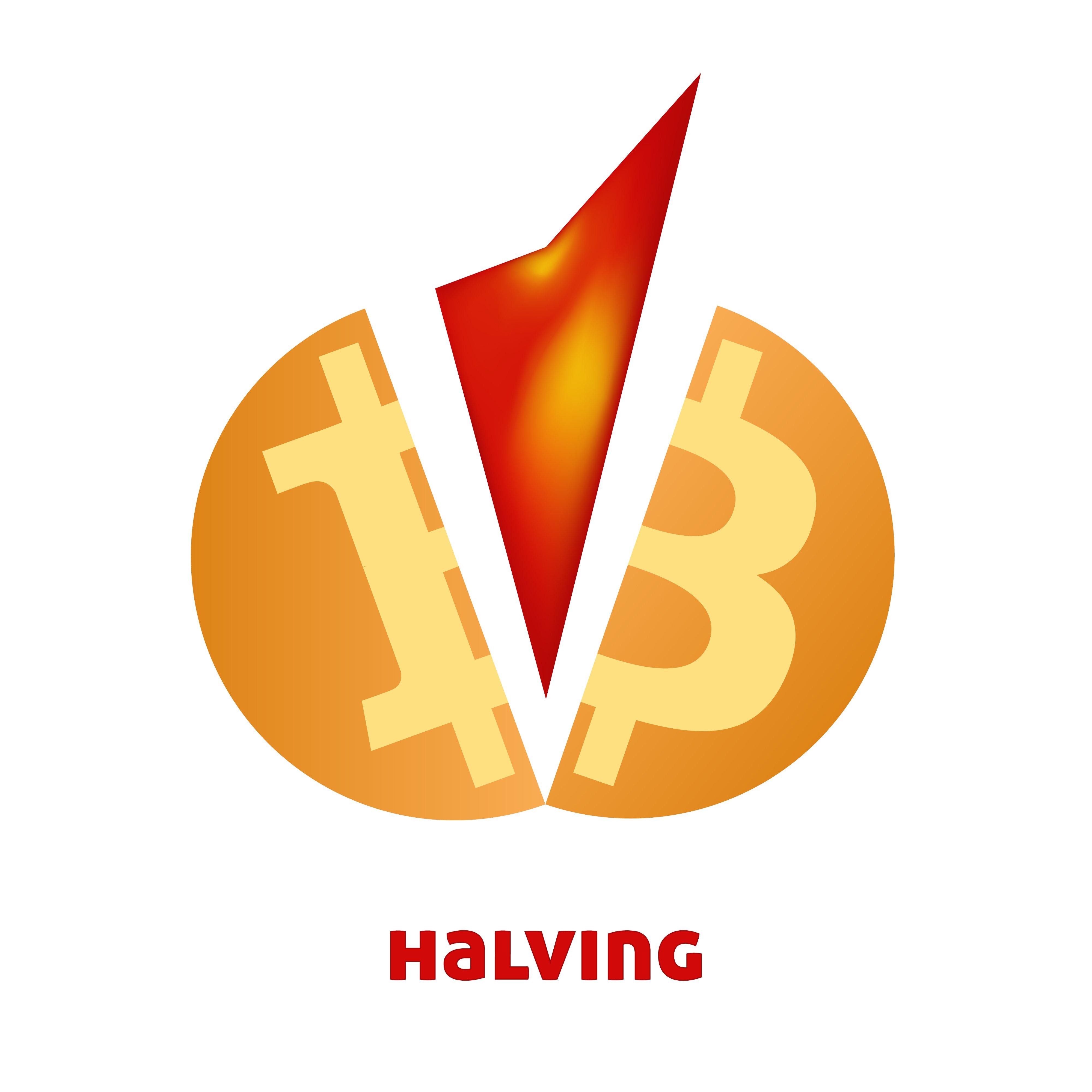 بنابراین روشی برای محدود کردن ماینر ها ایجاد شد که HALVING نام دارد.فرهاد اکسچنج و عوامل بنیادی موثر