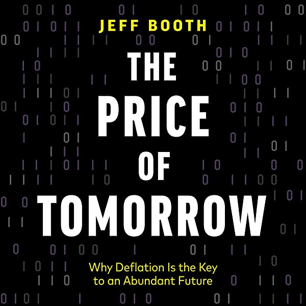 """بیت کوین پشتوانه ارز های ملی در آینده نویسنده کتاب """"بهای فردا"""