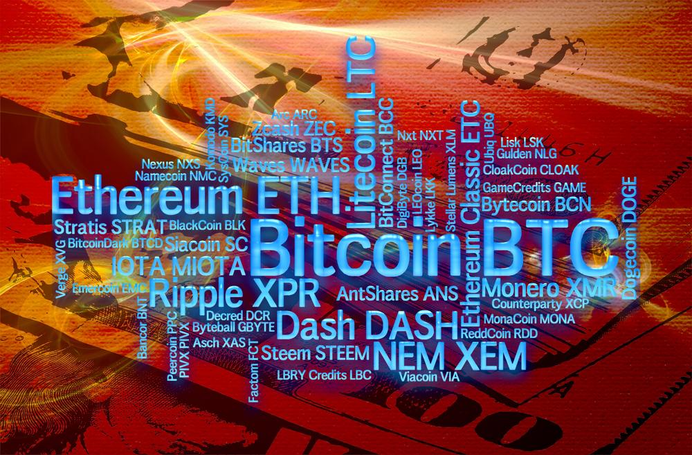 ارز های دیجیتال چه آینده ای دارند؟