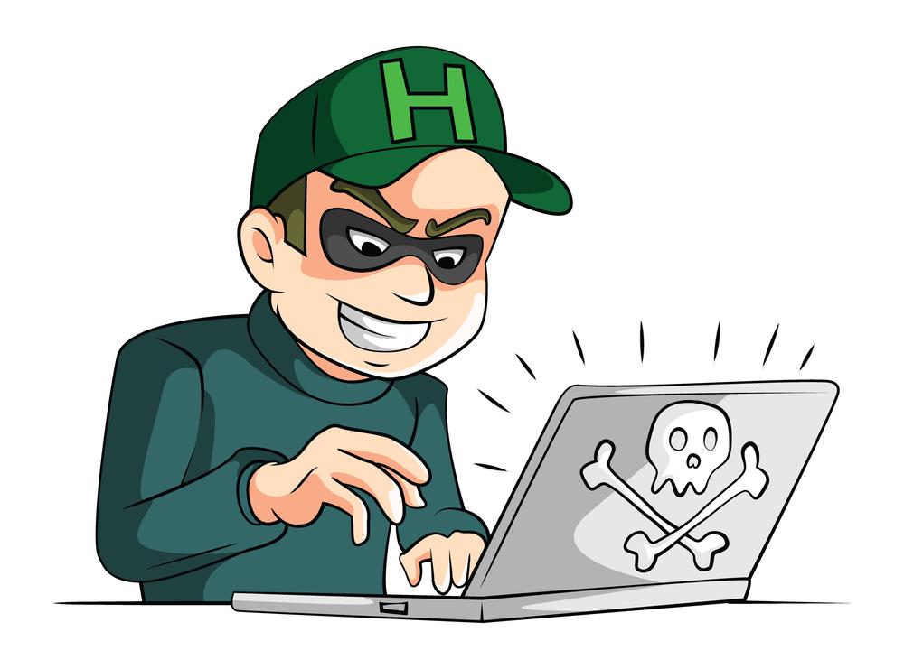 هک ارز دیجیتال کمتر، هک دیفای بیشتر