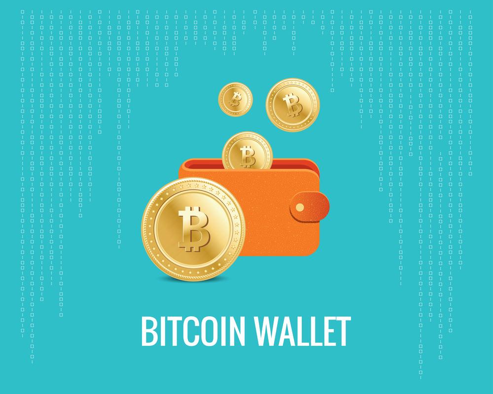 95 درصد کیف پول های جهان بیش از یک بیت کوین دارند!