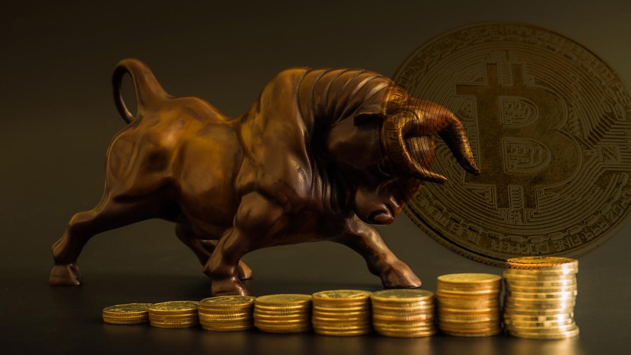 اکنون شاهد رقابت خرس ها و گاو های بازار بیت کوین خواهیم بود