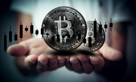 پایان سال 2021 شاهد قیمت 100 هزار دلاری بیت کوین خواهیم بود!!!
