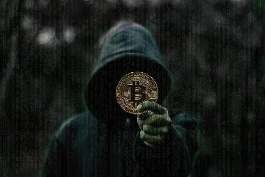 تاثیر هک بیت کوین بر بازار ارز دیجیتال!