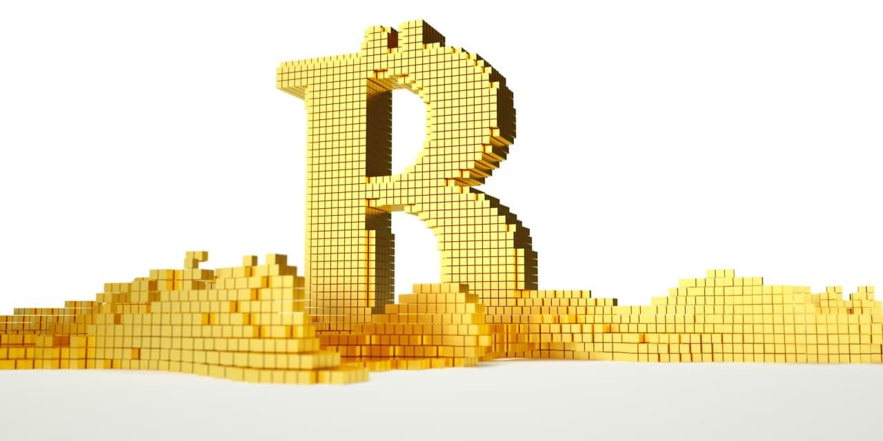 رئیس سرمایه گذاری Jefferies بالاخره از طلا به سراغ بیت کوین رفت!
