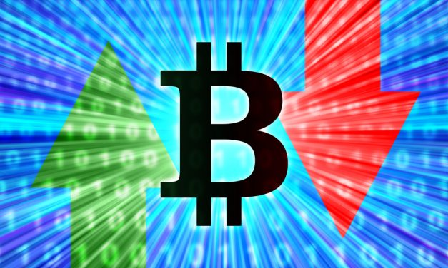 اصلاح قیمت بیت کوین برای بازار ارز دیجیتال نیاز بود!!