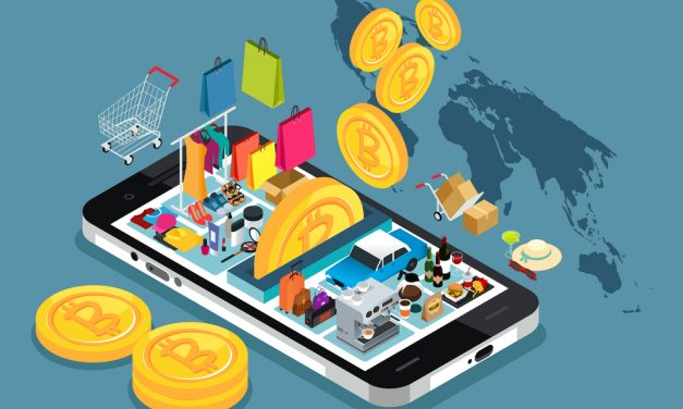ممنوعیت ارز دیجیتال به مثابه ممنوعیت اینترنت!!