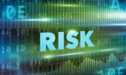 چرا بیت کوین یک دارایی پر ریسک است؟؟