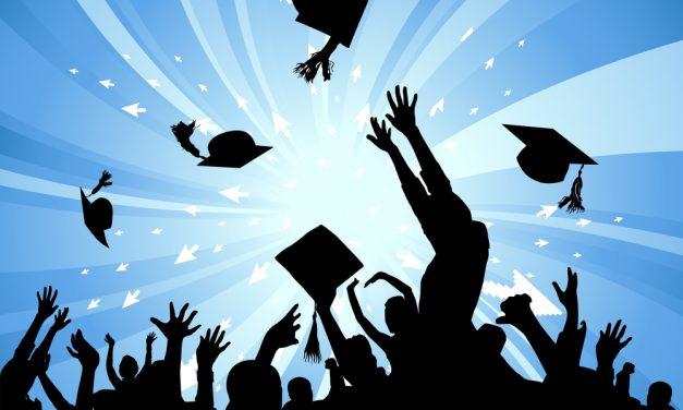 بلاکچین بستری برای ثبت سوابق تحصیلی شما!