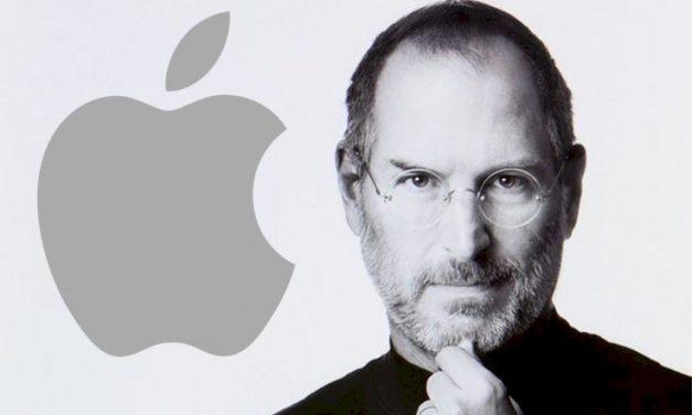 اپل دلیلی برای تبدیل شدن ایالات متحده به رهبر صنعت ارز دیجیتال!!