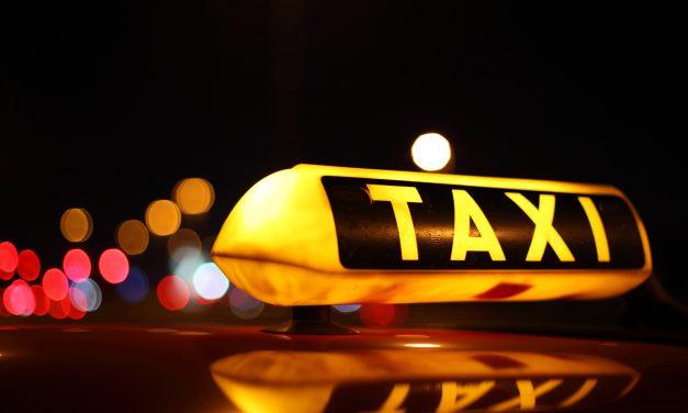 بسته پیشنهادی بلاکچین برای شرکت های تاکسی رانی مانند اسنپ و تپسی!
